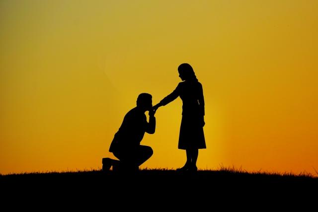 恋愛依存症 の 治し方