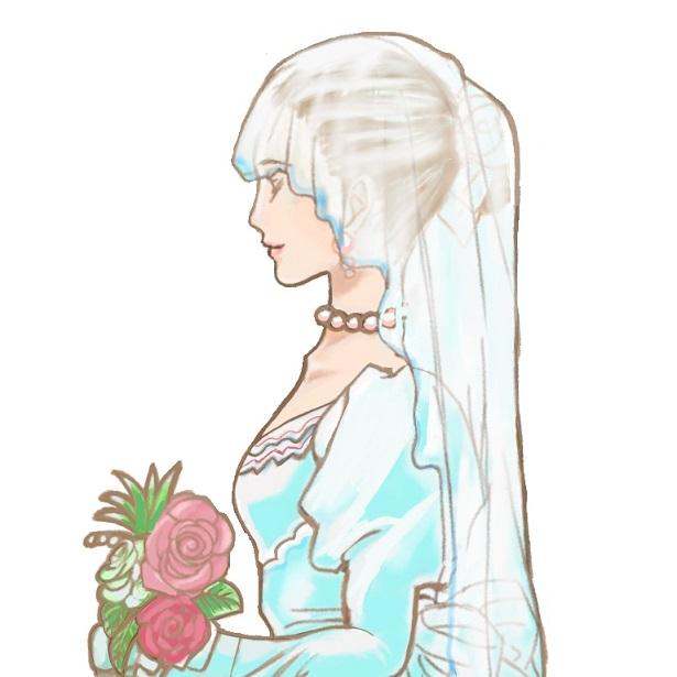 """""""結婚したい なぁ~""""と思ったら、最初にする事"""