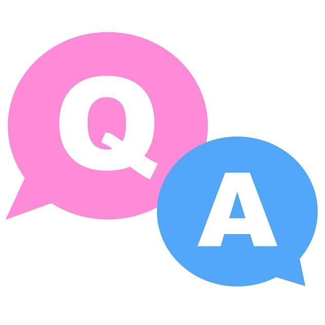 メール ・ カウンセリング Q&A