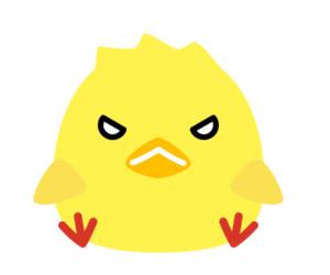 アンガーマネジメント ~自分の怒りと他人の怒り~・前編