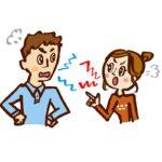 言葉で「気持ち」を伝える女と、「事実」を伝える男